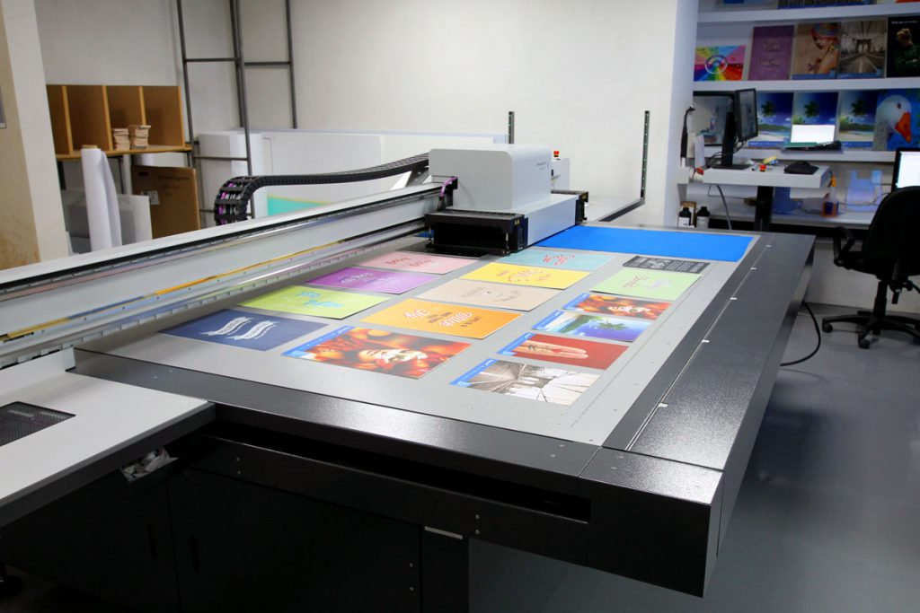 PRINTING AND COPYING SOLUTIONS HD direct to substrate printing 1 1 1024x683
