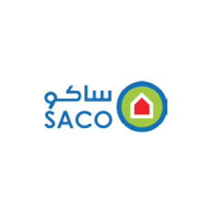 All Logos-02  CONSUMER All Logos 02 1 300x300