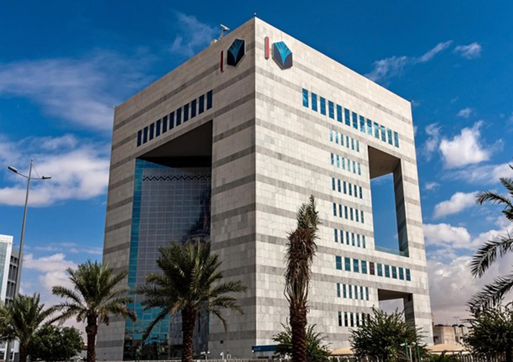 BUSINESS IMAGING SYSTEM AND SERVICES Banque Saudi Fransi