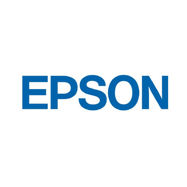 CONSUMER Epson