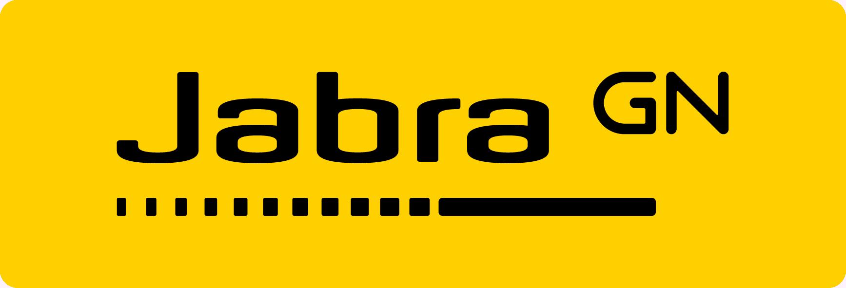 CONSUMER Jabra GN BrandMark RGB 150ppi