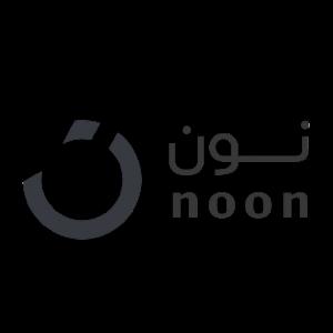 NOON PNG-16  CONSUMER NOON PNG 16 300x300