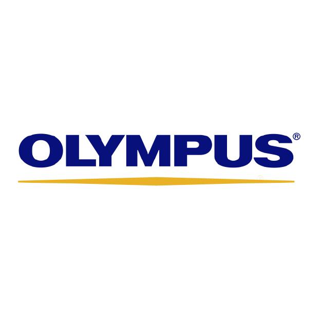 CONSUMER Olympus