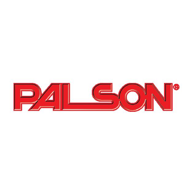 CONSUMER Palson 1