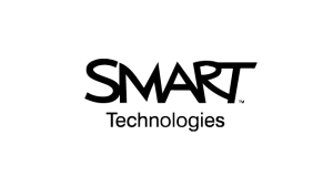 AV & LC PROFILE-02  AUDIO VISUAL & LOW CURRENT INTEGRATOR AV LC PROFILE 02 1 300x169