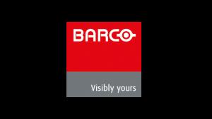 Barco  AUDIO VISUAL & LOW CURRENT INTEGRATOR AV LC PROFILE 17 1 300x169