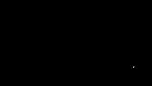 AV & LC PROFILE-24  AUDIO VISUAL & LOW CURRENT INTEGRATOR AV LC PROFILE 24 1 300x170