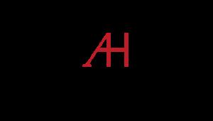 AV & LC PROFILE-27  AUDIO VISUAL & LOW CURRENT INTEGRATOR AV LC PROFILE 27 1 300x170