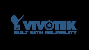 AV & LC PROFILE-31  AUDIO VISUAL & LOW CURRENT INTEGRATOR AV LC PROFILE 31 1 300x169