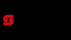 AV & LC PROFILE-36  AUDIO VISUAL & LOW CURRENT INTEGRATOR AV LC PROFILE 36 1 300x169