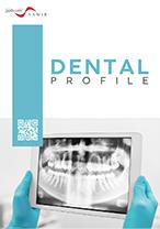 Medical & Health Care Dental F