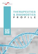 Medical & Health Care Therapeutics