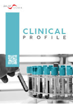 Medical & Health Care covers clinical 2