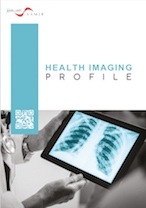 Medical & Health Care covers imaging 1