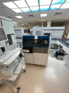 image42  King Fahad General Hospital – Ahsa image42 225x300