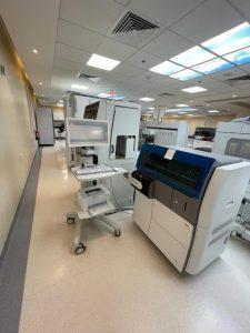 image43  King Fahad General Hospital – Ahsa image43 225x300