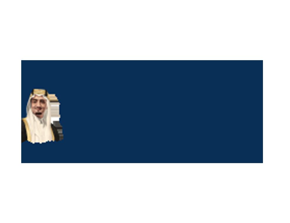 Alfaisal University Al faisal 17