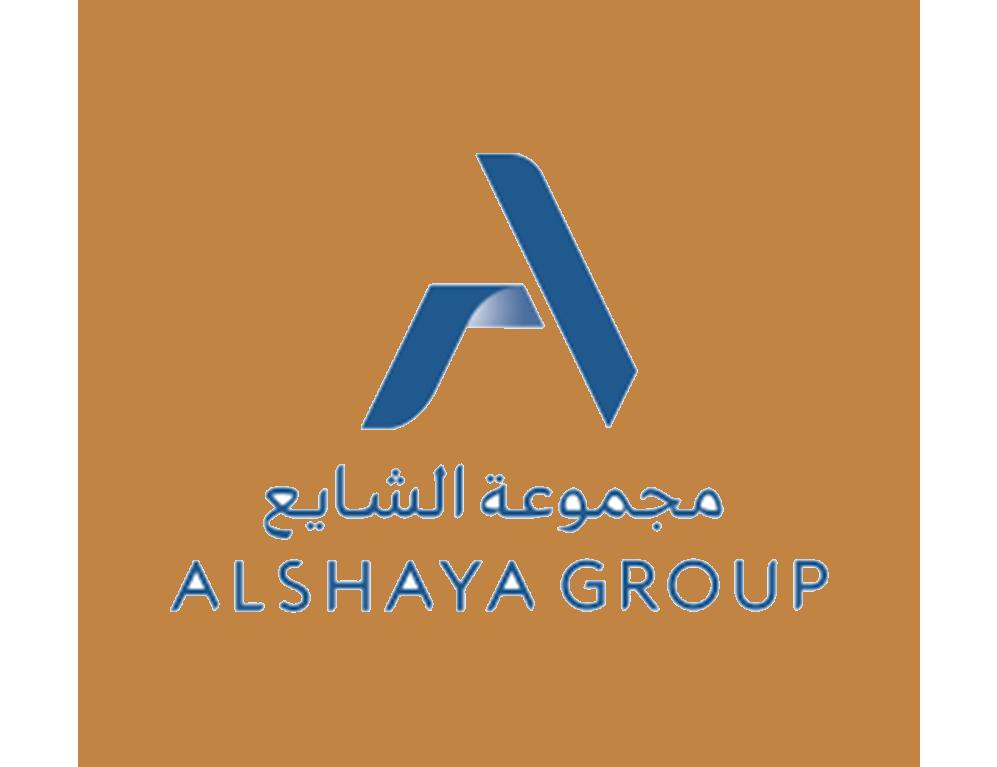 Alshaya Group Al shaya 17