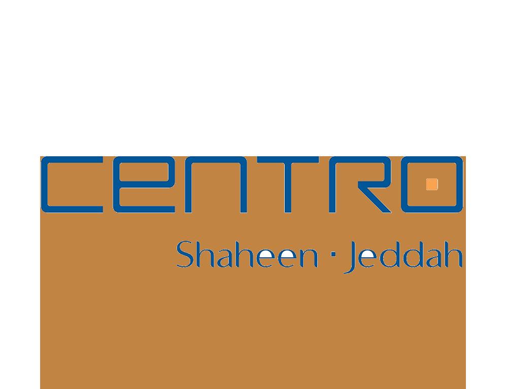Rotana Centro 03
