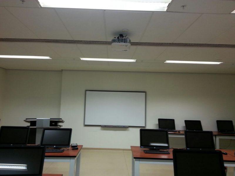 Alfaisal University IMG 20150121 WA0001 800x600