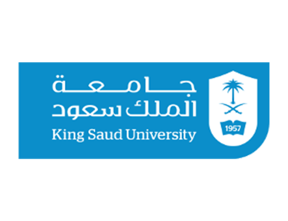 visualization integrated projects key projects Visualization Integrated Projects Key Projects King Saud University