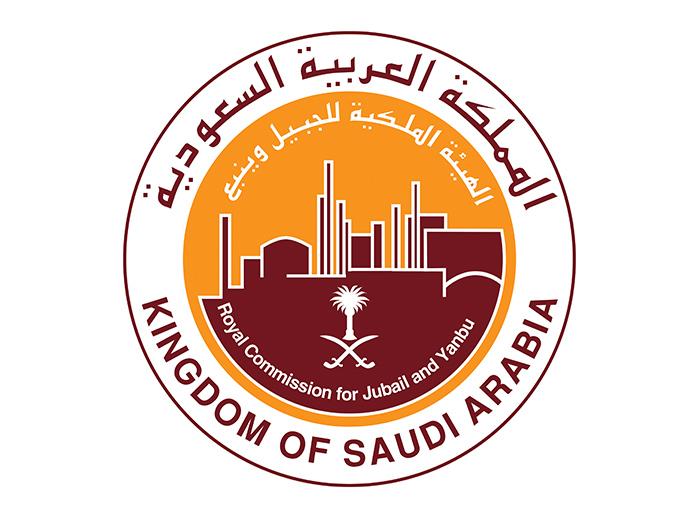 Royal Commission for Jubail and Yanbu Kingdom of saudi arabia