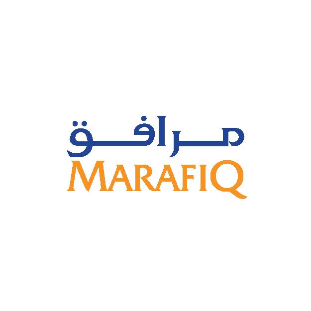 industrial reliability & ndt inspection key projects Industrial Reliability & NDT Inspection Key Projects Marafiq 1