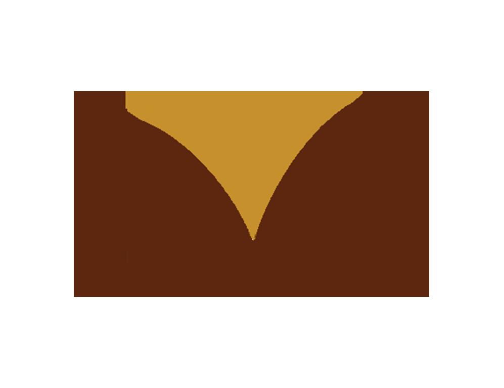 Sattam University Prince sattam 15