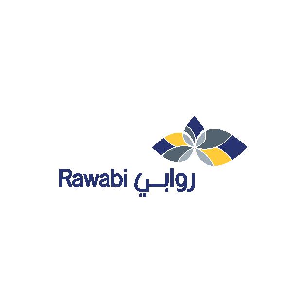 industrial reliability & ndt inspection key projects Industrial Reliability & NDT Inspection Key Projects Rawabi 1