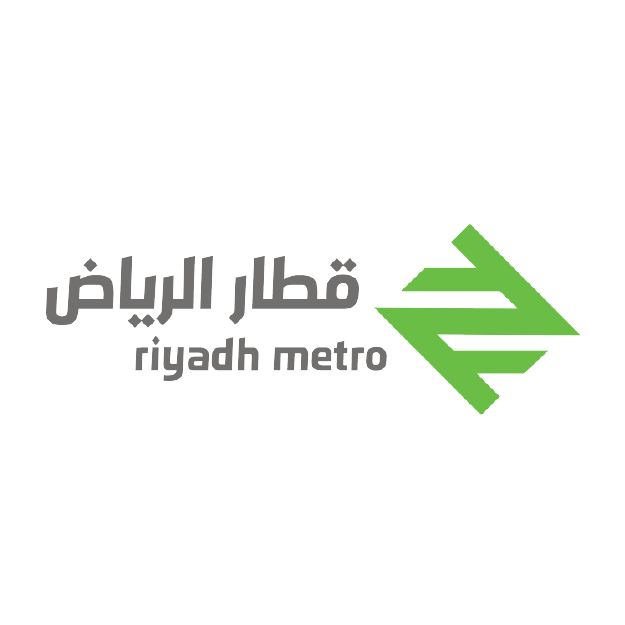 printing and copying solutions key projects Printing and Copying Solutions Key Projects Riyadh Metro