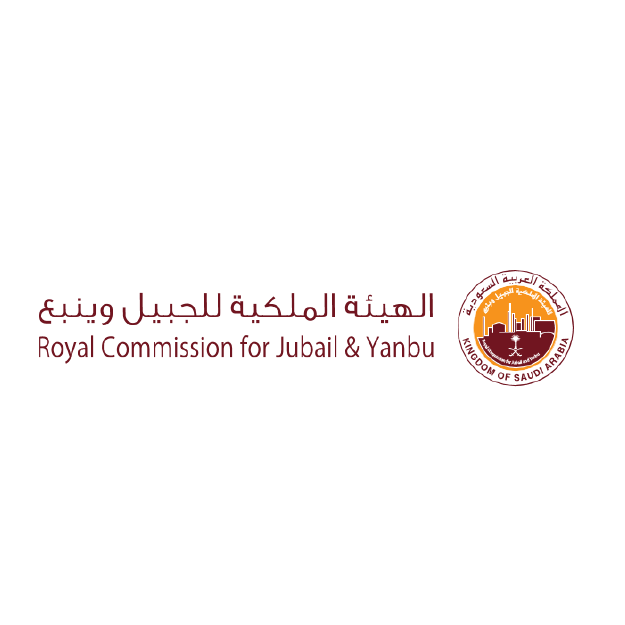 printing and copying solutions key projects Printing and Copying Solutions Key Projects Royal Commission for Jubail Yanbu