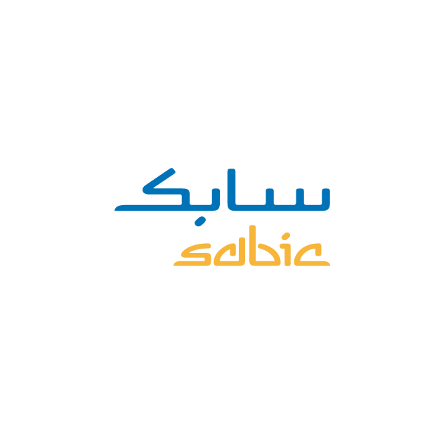 industrial reliability & ndt inspection key projects Industrial Reliability & NDT Inspection Key Projects Sabic 1
