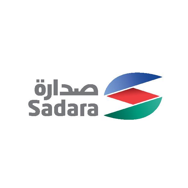 industrial reliability & ndt inspection key projects Industrial Reliability & NDT Inspection Key Projects Sadara 1