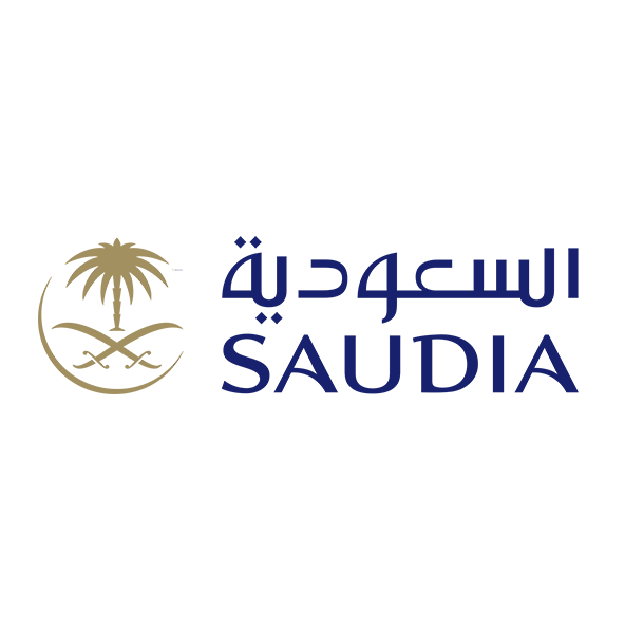 printing and copying solutions key projects Printing and Copying Solutions Key Projects Saudi Airlines