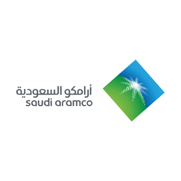 printing and copying solutions key projects Printing and Copying Solutions Key Projects Saudi Aramco 14