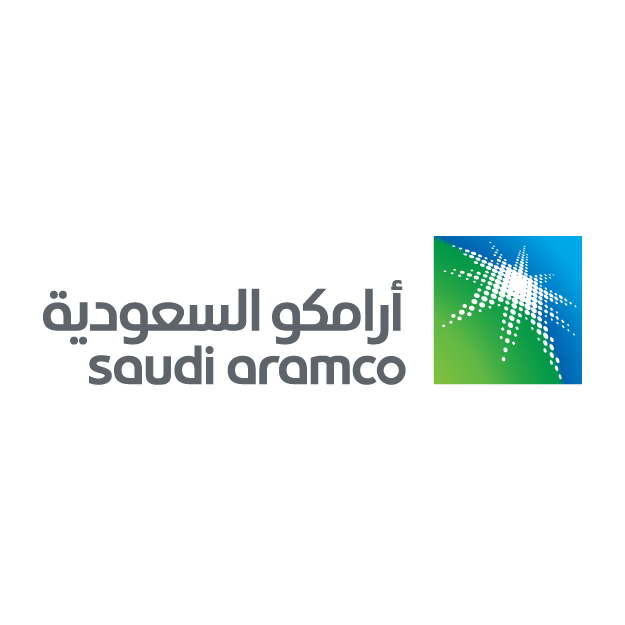 industrial reliability & ndt inspection key projects Industrial Reliability & NDT Inspection Key Projects Saudi Aramco