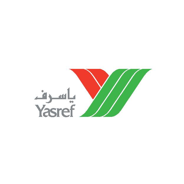industrial reliability & ndt inspection key projects Industrial Reliability & NDT Inspection Key Projects Yasref 1