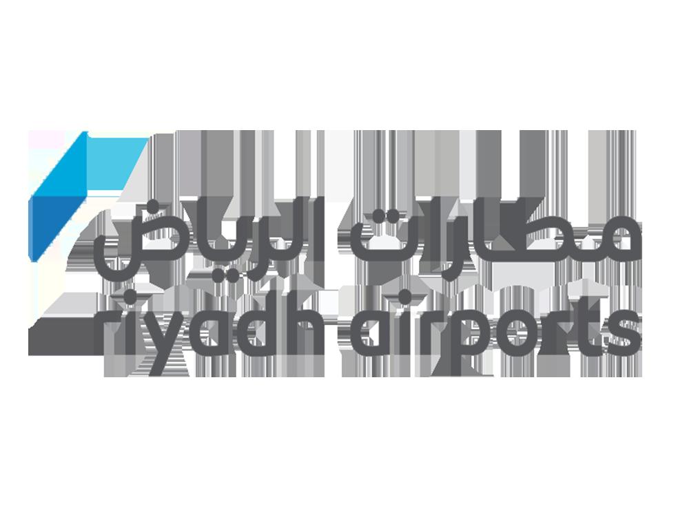 Riyadh Airports RAC FIDs riyadh airports 09