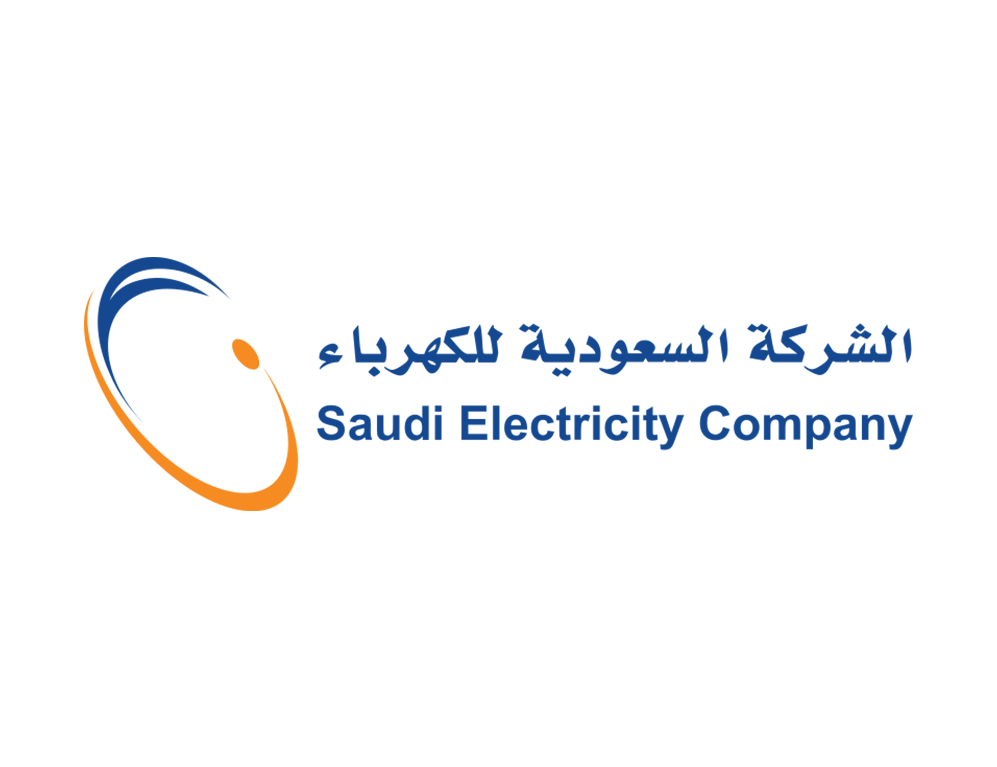 visualization integrated projects key projects Visualization Integrated Projects Key Projects saudi electricity 10